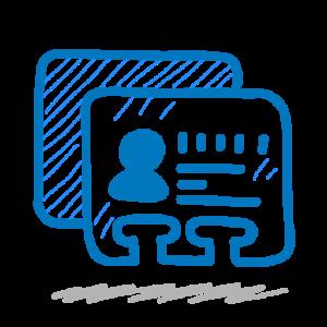 tesseramento_icon