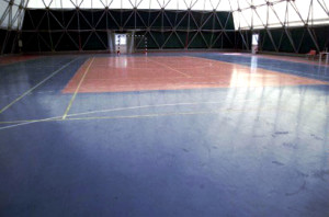 campo_calcio_5_d
