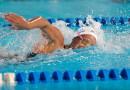 Vieni in piscina con CUS Ancona – Nuoto Serale e Mattina
