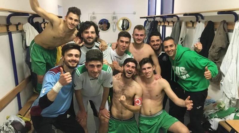Campionati Nazionali Universitari 2016 : Il CUS Ancona accede alla fase finale