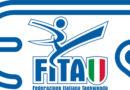 Si concludono i CNU 2016 con due medaglie nel taekwondo