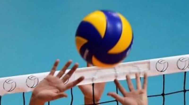 Cus Ancona Volley: Il punto della situazione