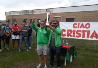 Rugby: un ottimo Cus Ancona strappa applausi a Fabriano
