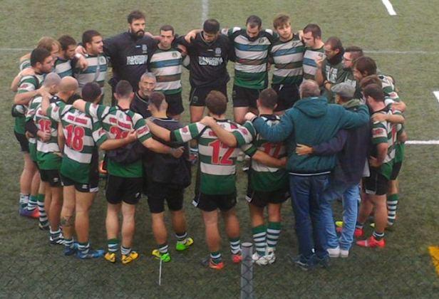 Rugby: Ottima vittoria sull'Urbino