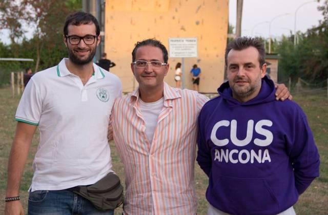 Volley: Federico Quaresima suona la carica in vista della seconda fase