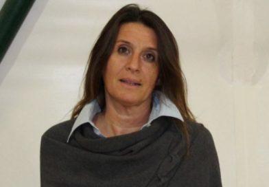 Pallacanestro: Francesca Marinelli ottimista per il futuro