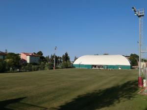 campo_calcio_a
