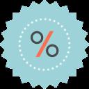 percentage-sign-128