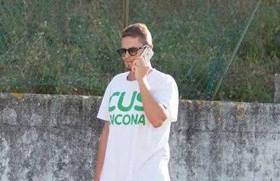 Calcio a 5: Intervista a Luca Donzelli preparatore dei portieri delle giovanili