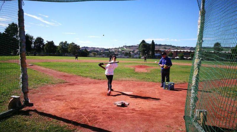 Softball: Settimana sfortunata per il CUS Ancona