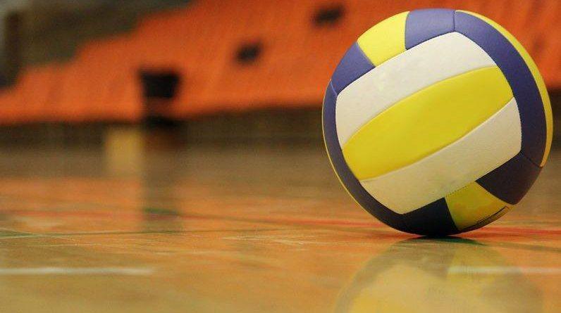 Volley: Tutto pronto per le iscrizioni alla nuova stagione