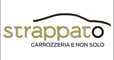 Carrozzeria Strappato una lunga storia di amore con il Cus Ancona