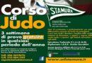 Cus Ancona, ufficiale la convenzione con il Judo Stamura