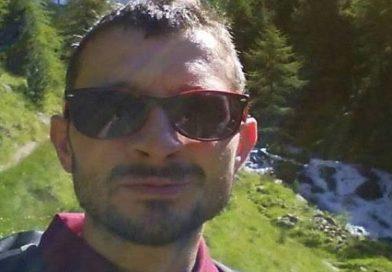 Volley, Diego Foroni mentalità Cus Ancona