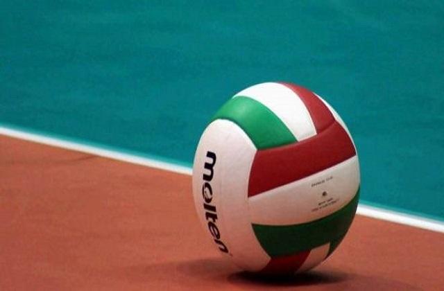 Volley, i programma settimanali delle nostre formazioni