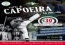 Convenzioni, ecco l'offerta della Capoeira