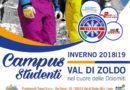 Promozioni: Settimane Bianche a Val di Zoldo nel cuore delle Dolomiti