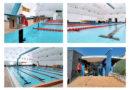 Nuova convenzione con la piscina di Vallemiano per i corsi di nuoto