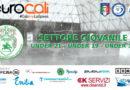 Calcio a 5: Under 17 alle Final Four, Under 19 in finale contro Pesaro