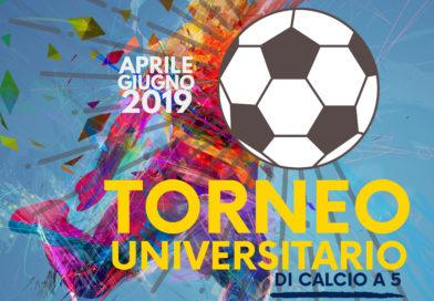 Torneo Universitario: Risultati e marcatori del primo turno