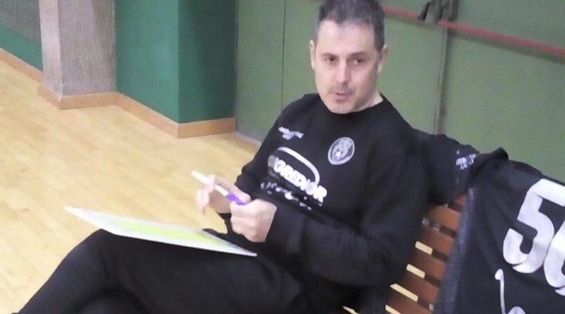Pallamano: Tempo di bilanci per il Cus Ancona pallamano maschile