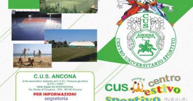 Progetti: Al via le iscrizioni per i centri estivi 2019