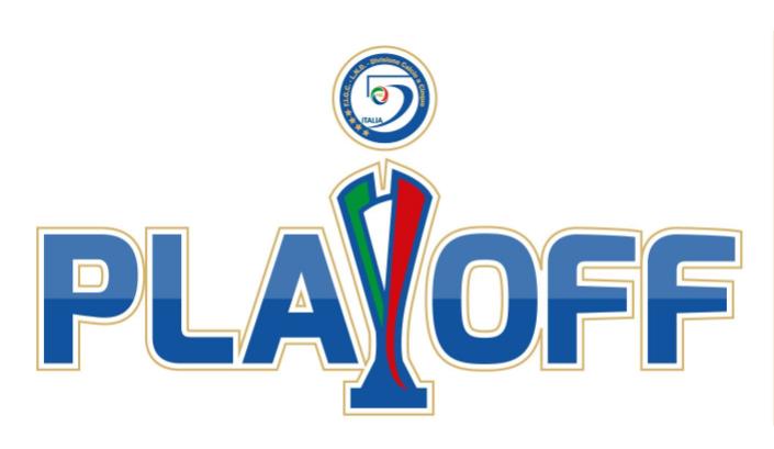 Calcio a 5: Il Cus Ancona calcio a 5 si gioca la finale per la serie A2