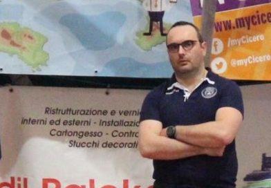 Calcio a 5: Stagione da incorniciare per l'under 17 guidata da Alessio Santilli