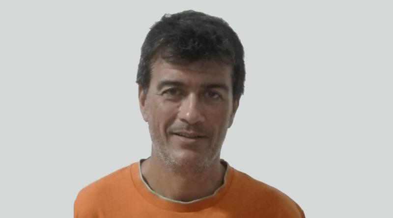 Volley: La panchina maschile a Fabrizio Sciati