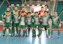 Calcio a 5: Il Cus Ancona riceve la visita del Cagli a seguire la trasferta di Gubbio