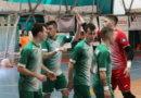 Calcio a 5: Cus Ancona, in un solo colpo secondo posto e Final Eight di Coppa Italia