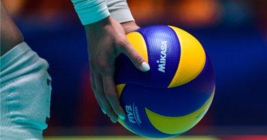 Volley: Ricerchiamo ragazze per la nuova stagione