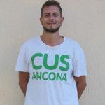 Luca Donzelli : Allenatore Portieri