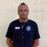 Alessio Santilli : Allenatore