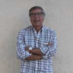 Angelo Burdo : Direttore Generale