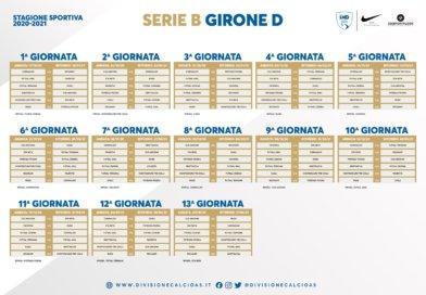Calcio a 5: L'esordio a Cingoli, poi in casa con il Corinaldo, a seguire il derby con l'Ascoli