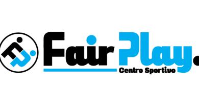 Nuova convenzione con il centro sportivo Fair Play per i campi di Padel