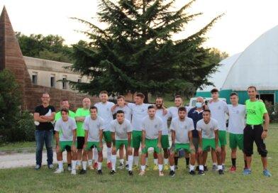 Calcio a 5: Per il CUS Ancona derby casalingo contro il Tre Colli