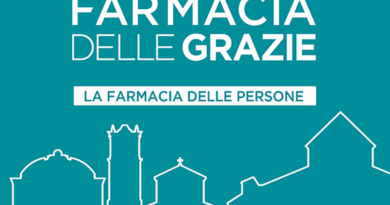 Farmacia Le Grazie: Le scontistiche riservate ai nostri tesserati