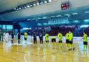 Calcio a 5: Cade l'under 19 all'esordio contro l'Italservice Pesaro
