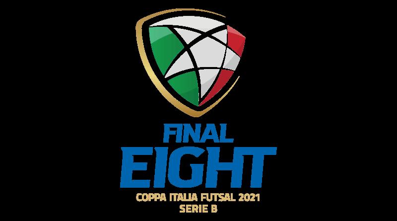 Calcio a 5: Per il CUS Ancona esordio alle Final Eight contro il Molfetta