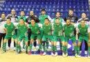 Calcio a 5: La corsa del CUS alle Final Eight di Coppa Italia si ferma al primo turno