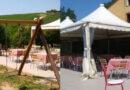 All'insegna della natura i centri estivi del Cus Ancona