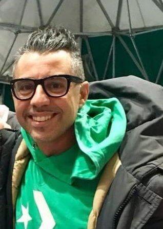 Calcio a 5: Valerio Sammarco torna al Cus Ancona e lascia subito il segno