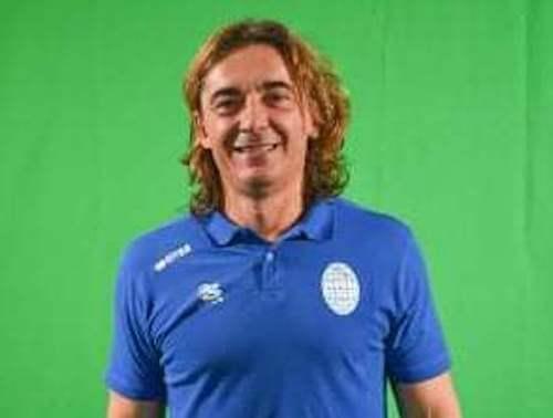 Volley: Il Cus Ancona vara il settore giovanile maschile con Angelo Mecarelli