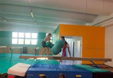Ginnastica: Dalla psicomotricità alla ginnastica per anziani