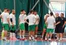 Calcio a 5: Buona la prima per il Cus Ancona nell'amichevole contro il Verbena